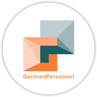 Aussteller - GermanPersonnel